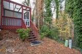 6347 Wedgeview Dr - Photo 27