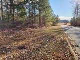 0 Wilderness Way - Photo 3