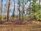 0 Wilderness Way - Photo 5