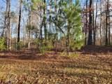 0 Wilderness Way - Photo 6