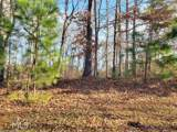 0 Wilderness Way - Photo 7