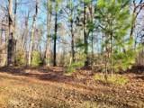 0 Wilderness Way - Photo 8