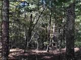 129 Wild Pansy Ridge - Photo 4
