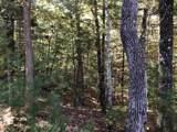 129 Wild Pansy Ridge - Photo 5