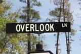 0 Overlook Ln - Photo 7