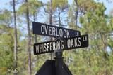 0 Overlook Ln - Photo 8
