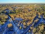4745 Powder Springs Dallas Rd - Photo 4