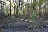 0 Pine Barren Rd - Photo 1