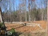 151 Woodcrest Dr - Photo 56