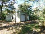 4565 Sardis Church Rd - Photo 21