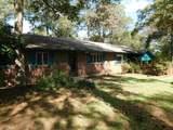 4565 Sardis Church Rd - Photo 22