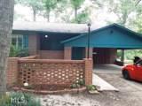 4565 Sardis Church Rd - Photo 3