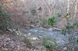 4857 Thunder River Dr - Photo 17
