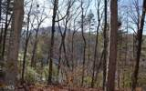 #2 Cane Creek Ln - Photo 10