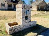 265 Hidden Creek Circle - Photo 4