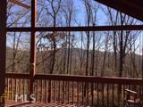 567 Long Laurel Ridge Dr - Photo 31