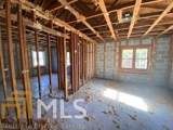 0 Veal Rd - Photo 11
