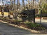 3408 Lost Valley Dr - Photo 1