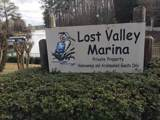3408 Lost Valley Dr - Photo 4