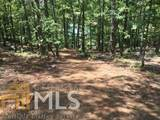 6010 Moonlight Pl - Photo 44