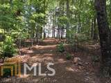 6010 Moonlight Pl - Photo 46