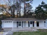 4304 Brookside Dr - Photo 1