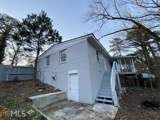 4304 Brookside Dr - Photo 2