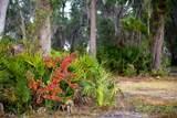 1782 Blythe Island Drive Fiddler Island - Photo 37