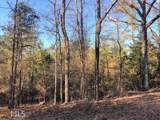 0 Old Ferry Road - Photo 1
