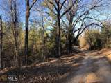 0 Old Ferry Road - Photo 4