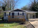 2796 3rd Ave - Photo 1