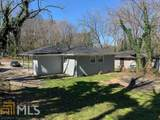 2796 3rd Ave - Photo 30