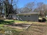 2796 3rd Ave - Photo 31