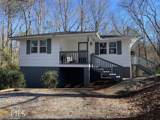 364 Old Doss Dr - Photo 1