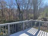 364 Old Doss Dr - Photo 24
