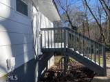 364 Old Doss Dr - Photo 26