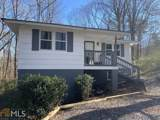 364 Old Doss Dr - Photo 27