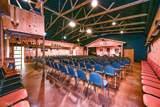 821 Liberty Church Rd - Photo 39