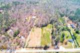 7564 Post Rd - Photo 10