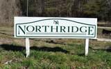 11 Northridge - Photo 2