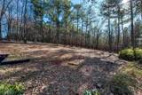 90 Allatoona Dam Rd - Photo 38