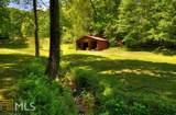 2185 Macedonia Church Roa - Photo 40