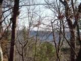0 Star Lake Ln - Photo 10