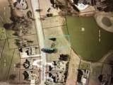 739 Brassie Falls Ln - Photo 1