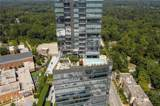 3630 Peachtree Rd - Photo 2