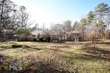 244 Brooks Rackley Rd - Photo 37