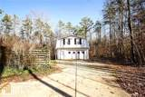 244 Brooks Rackley Rd - Photo 39