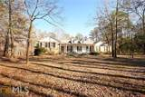244 Brooks Rackley Rd - Photo 4