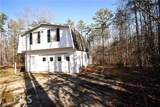 244 Brooks Rackley Rd - Photo 40