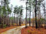 6358 Ga Highway 315 - Photo 46